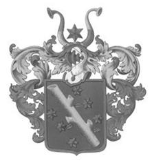 KH_logo_sv